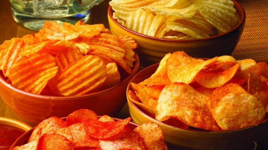 chips-540-928x522