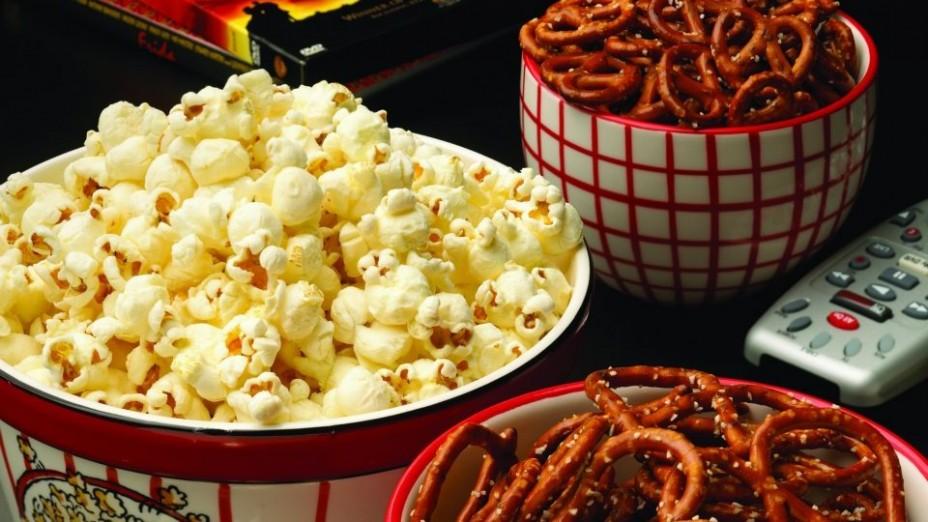 pretzels-and-popcorn-540-928x522