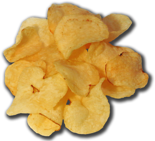 [Image: gibbles-chips-group-2-500.png]